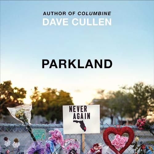 Parkland  By  cover art