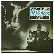 blue oyster cult imaginos cd