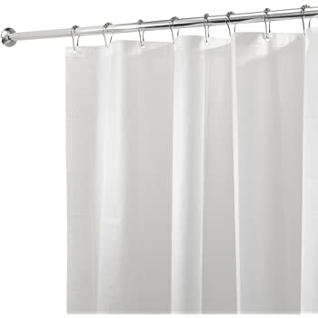 PEVA Vinylla signicase escarcha impermeable forro de cortina de ...