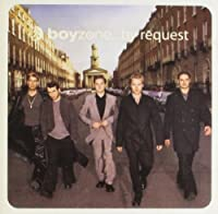 By Request by Boyzone (1999-09-07)
