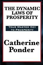 Best catherine ponder books Reviews