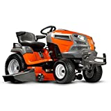 Husqvarna GTH52XLS Tractor Mower