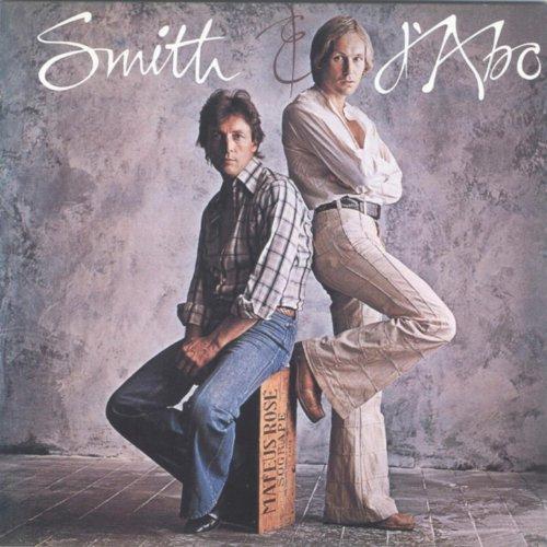 Smith & d'Abo