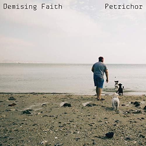 Demising Faith