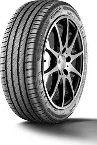Gomme Kleber Dynaxer hp4 205 55 R17 95V TL Estivi per Auto