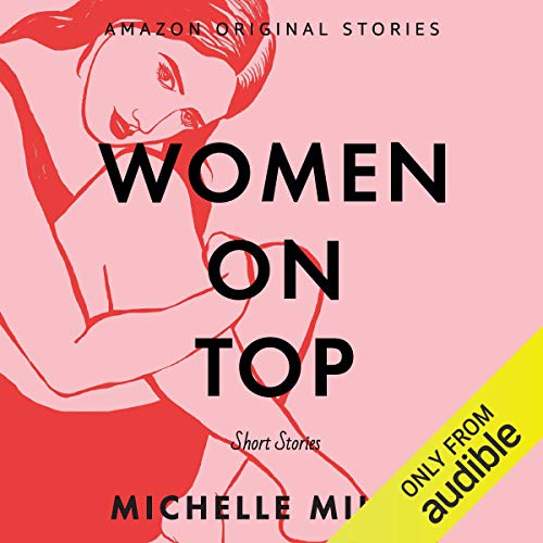 Women on Top Titelbild
