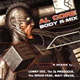 215 HC 41 (Jeff Bock R-mix)