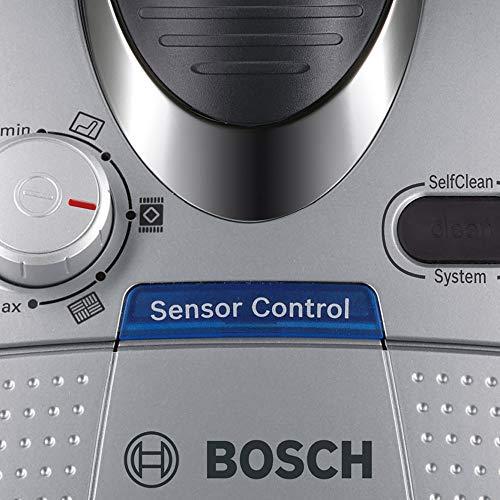 Bosch BGS5ALL1 Relaxx'x ProSilence