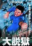 大脱獄[DVD]