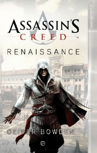 Assassin's creed: Renaissance (Bolsillo (la Esfera))