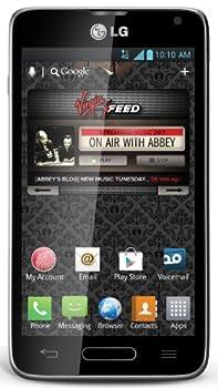 Best lg tribute 2 virgin mobile walmart Reviews