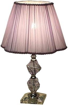 ZHENYUE Escritorio Lamps® lámpara de escritorio Habitación Sala de ...
