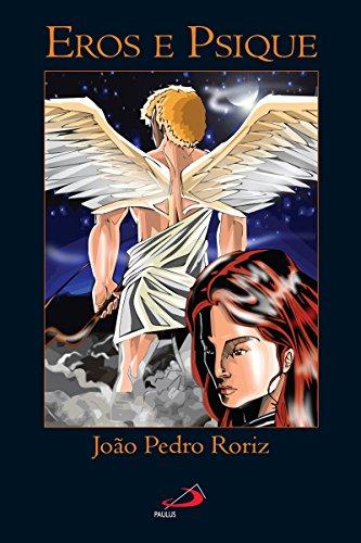Eros e Psique (Mitológica)