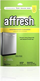 Best Buy Maytag Dishwasher of August 2020