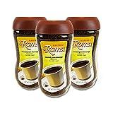 Kaffree Roma - Caffeine Free Roasted Grain...