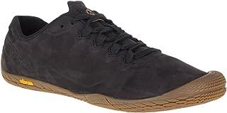 Women's Vapor Glove 3 Luna Leather Sneaker