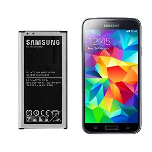 Batería Galaxy S5