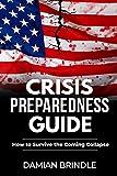 Crisis Preparedness Guide: How to Survive the...