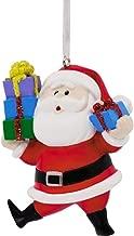 Best rudolph christmas tree ideas Reviews