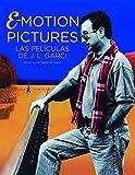 EMOTION PICTURES. LAS PELÍCULAS DE GARCI (FUERA DE COLECCION)