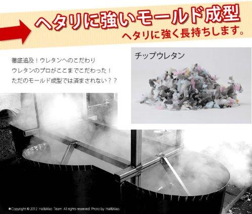 セルタン日本製クッション付コーナーソファーKSA3点セットサイクルダークブラウンKSA-303DBR