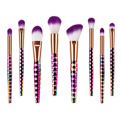 Sets Maquillaje Barato marca Akabsh_beauty
