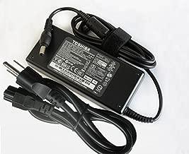 New Original Toshiba Pa3516u-1aca Pa-1900-24 Ac Adapter Charger 90 Watt