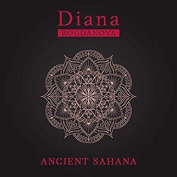 Ancient Sahana