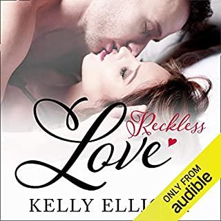 Reckless Love                   By:                                                                                                                                 Kelly Elliott                               Narrated by:                                                                                                                                 Holly Warren,                                                                                        Stephen Dexter                      Length: 10 hrs and 22 mins     2 ratings     Overall 4.5