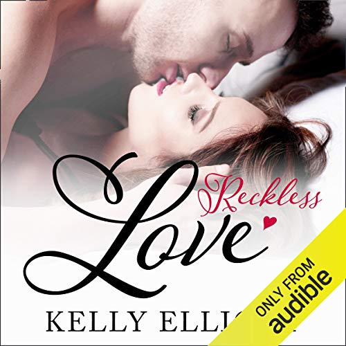 Couverture de Reckless Love