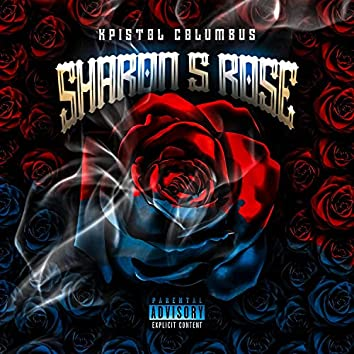 Sharon's Rose