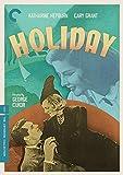 Criterion Collection: Holiday (2 Dvd) [Edizione: Stati Uniti] [Italia]