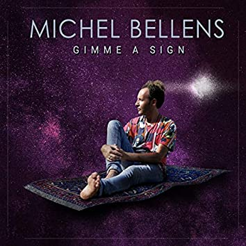 Gimme a Sign (Radio Edit)