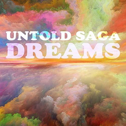 Untold Saga