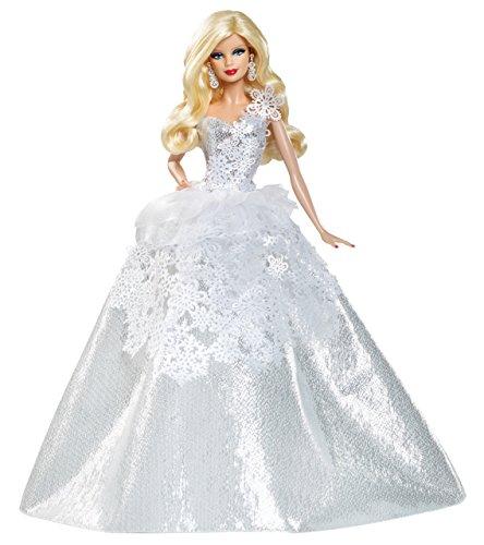 Barbie - Colección 25 Aniversario: La vacación (Mattel