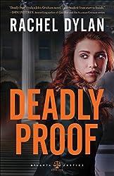 https://www.amazon.com/Deadly-Proof-Atlanta-Justice-Book-ebook/dp/B0713TL43H/ref=as_li_ss_il?ie=UTF8&qid=1507741258&sr=8-1&keywords=deadly+proof&linkCode=li3&tag=chrisbooksrev-20&linkId=ea97675bcbb2c282138f86302928fe00