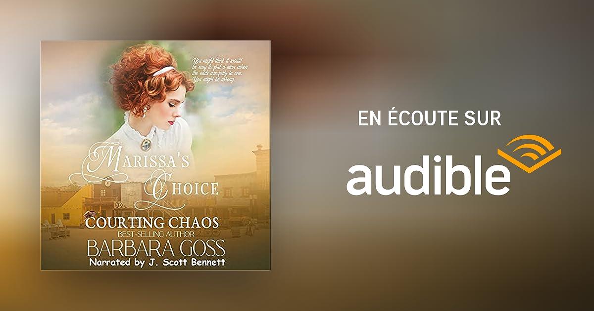 Secuil Kisah Raja Louis XIV | bookgedebug