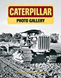 Caterpillar Photo Gallery