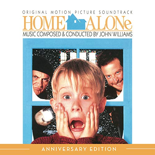 Home Alone [25th Anniversary]
