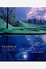 The Garden of Cosmic Speculation Hardcover