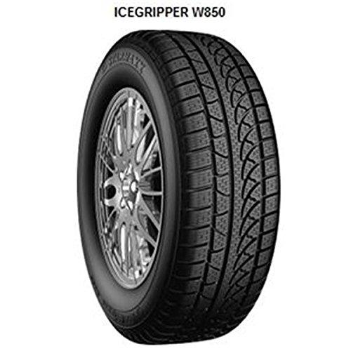 STARMAXX ICEGRIPPER W850 XL M+S - 245/40/18 97V - E/C/71 - HIVER - TOURISME