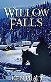 Willow Falls (Matt Bannister Western)