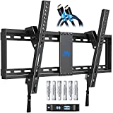 Mounting Dream Tilt TV Wall Mount Bracket for Most 37-70 Inch LED, LCD