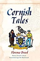 Cornish Tales: Ancient and Modern