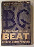 Casebook on the Beat