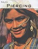 Piercing (Body Art)