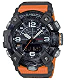 Water Resistance: 200 meters World Time Location indicator function Bezel with inserted carbon sheet Mission log function