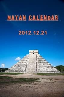Mayan Calendar Secrets