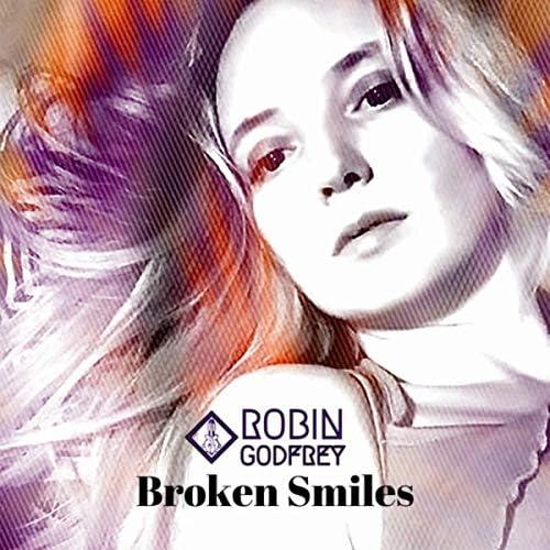 Robin Godfrey