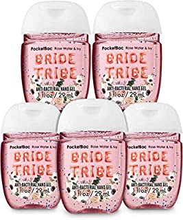 Best bride tribe bath and body works Reviews